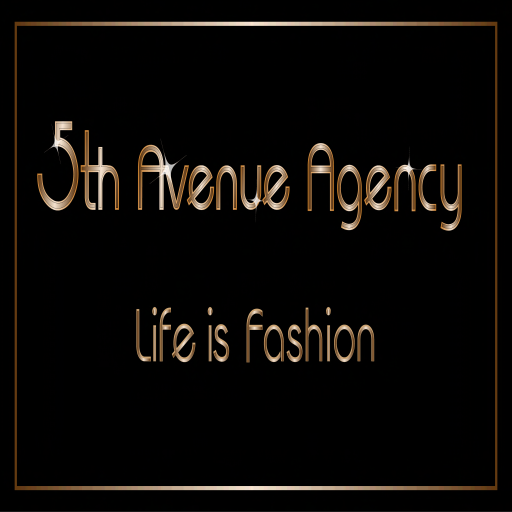 5th Avenue Agency -  Panoramic final 2