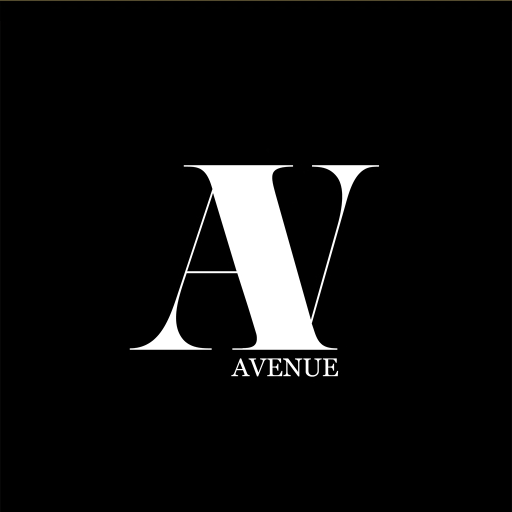 AVENUE 2012 logo_square_1024 X 1024