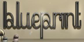 blueprintrenderedplainenhanced