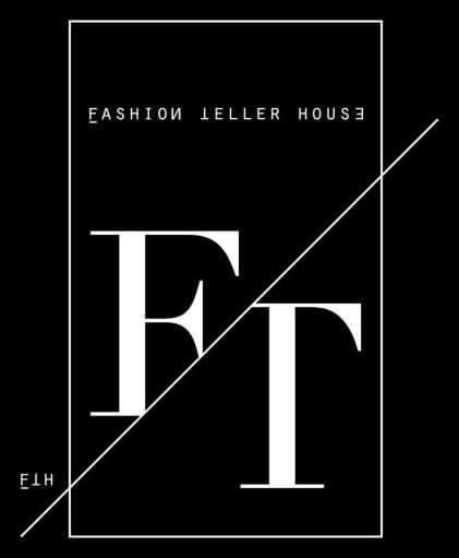 FTH logo