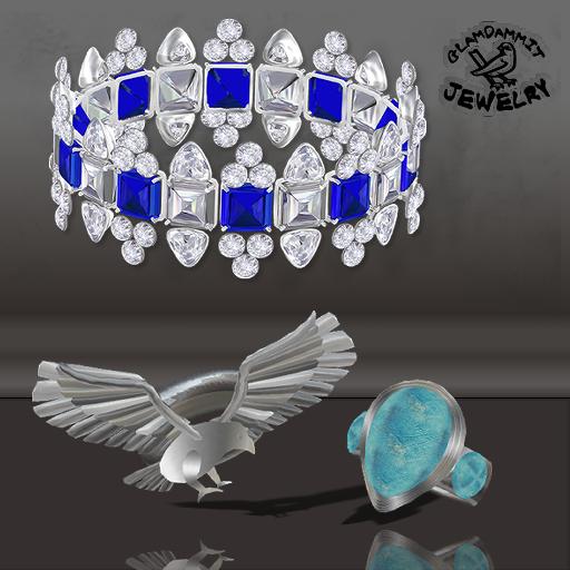 gdit-jewelry-512-logo