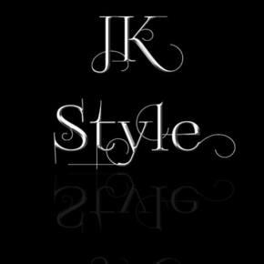 JK Styles