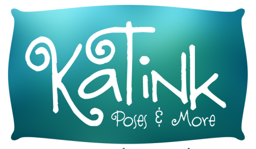 KaTink BlueGreen