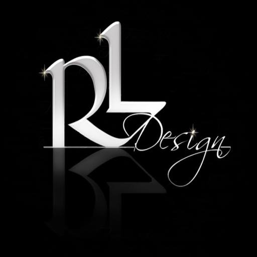 RL design