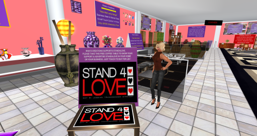 Stand4Love Instore_001