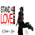 stand4love-Lexxy Fang