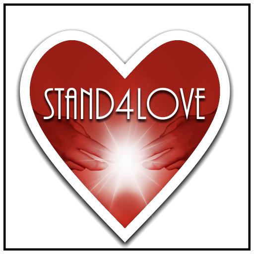 Stand4LoveFinalLogo