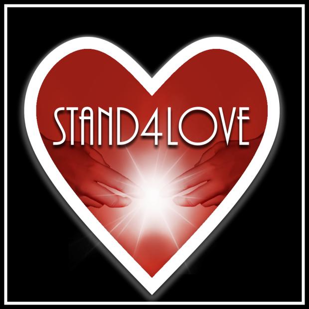Stand4LoveFinalLogoBlack