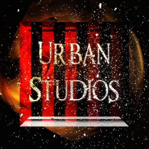 UrbanStudiosFire
