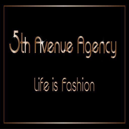 5th Avenue Agency -