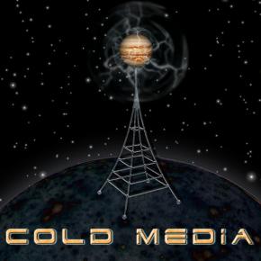 COLD MEDIA 2012 - dodger