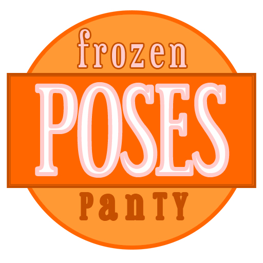 frozen-panty-logo-512
