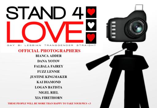 OFFICIALPHOTOGRAPHERS