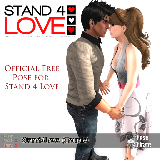 PP-Stand4Love-Couple