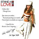 Stand 4 Love-Shear Khandr