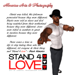 Stand4Love 1024x1024 2a
