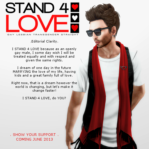 stand4love_001