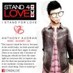 stand4loveantyfreeman
