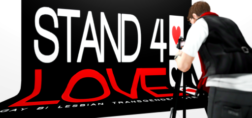 stand4lovekatink_001
