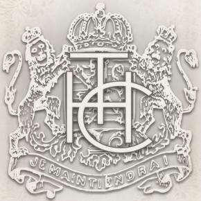 THC Logo Square 1024