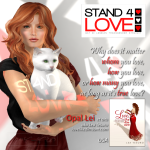 WheresDimSum-117-Stand4Love-OpalLei_001
