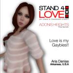 Aria Denise-01