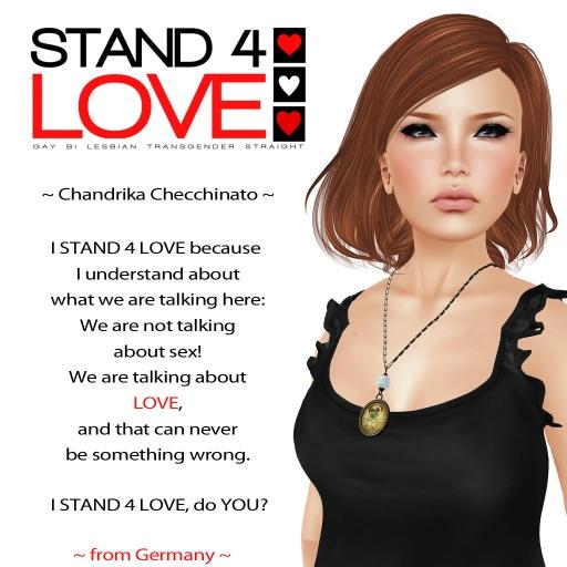 Chandrika-Checchinato