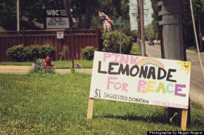 o-WESTBORO-BAPTIST-CHURCH-LEMONADE-570