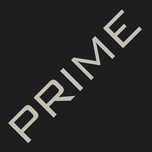 PRIMElogo512