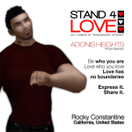 Rocky Constantine-01