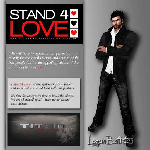 S4L 2013_Logan