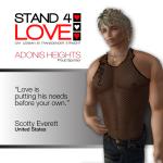 Scotty Everett-01