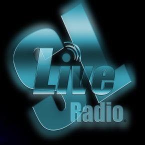SL Live Logo [Miwa]