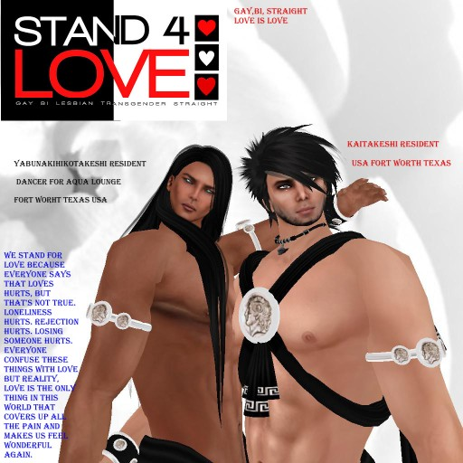 stand4love (2)