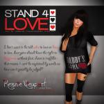 STAND4LOVE - Kenzie Nieuport (2)