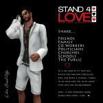 Stand4Love-Lika-1024