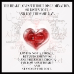 Stand4Love(1)