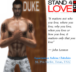 stand4love_001Final
