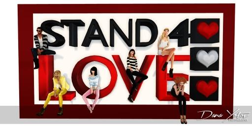 STAND4LOVE_Besties_512x1024