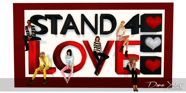 STAND4LOVE_Besties_512x1024