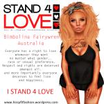 stand4love(bimbolina fairywren)