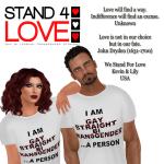Stand4LoveKevinLily Palmer