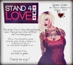 stand4loveMarissaAlderton