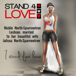 stand4loveNickle (1)