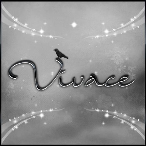 Vivace Logo - Final 1024x1024