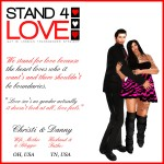 stand4love2