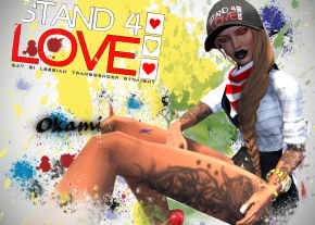 stand4lovepic1(1)
