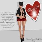 Natasha Stonesoul