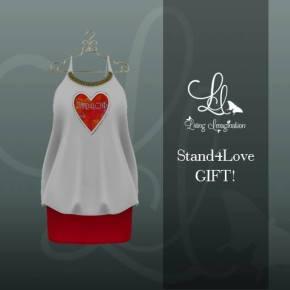 s4l gift