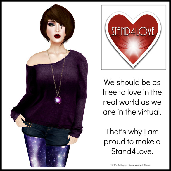 stand4love2014kitty